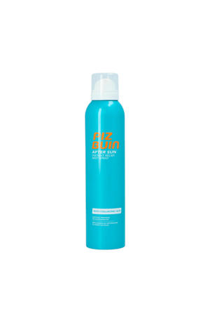 Instant Relief Mist Spray after sun - 200 ml