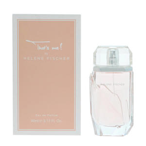 That's Me eau de parfum - 90 ml