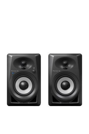 DM-40BT B  luidsprekers