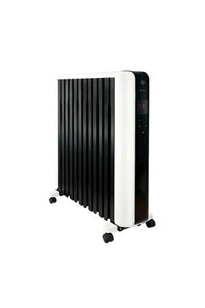 OF12CH elektrische radiator
