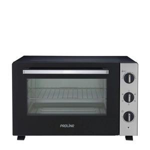 PMF46X mini oven