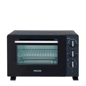 PMF21 mini oven