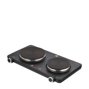 KP602B elektrische kookplaat