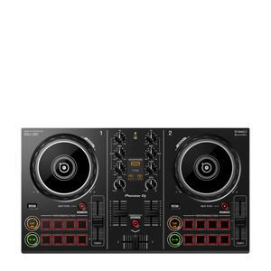 DDJ-200 DJ controller