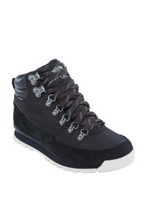Back-To-Berkeley  Back-To-Berkeley trekking schoenen zwart