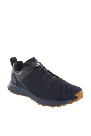 Sestriere  wandelschoenen donkerblauw