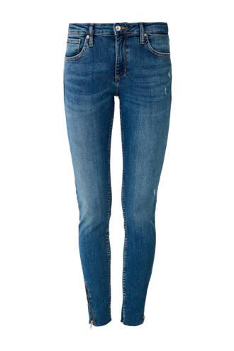 bea3d47e6f2 Dames skinny jeans bij wehkamp - Gratis bezorging vanaf 20.-