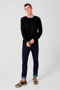s.Oliver trui zwart, Zwart
