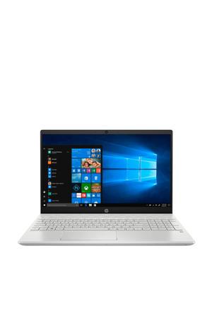 15.6 inch Full HD  laptop 15-CS2505ND