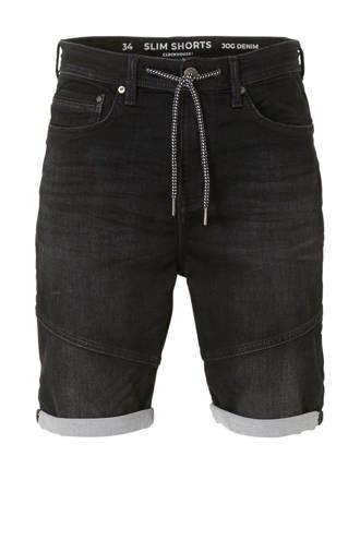 91375f93894 C&A Clockhouse Heren jeans bij wehkamp - Gratis bezorging vanaf 20.-