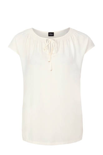 758a6335066 Dames T-shirts bij wehkamp - Gratis bezorging vanaf 20.-