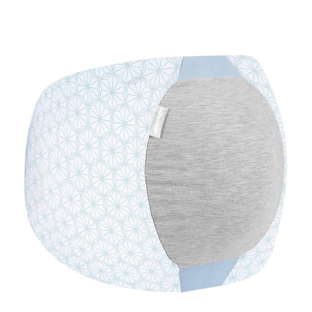Babymoov Dream Belt Fresh M-XL slaapgordel voor zwangere vrouwen, Wit