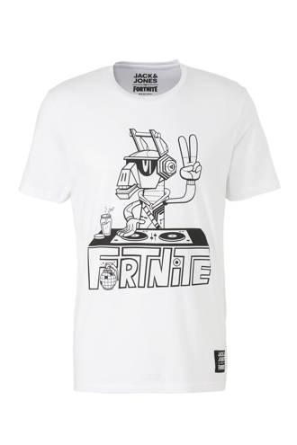 Jack & Jones Originals T-shirt Fortnite