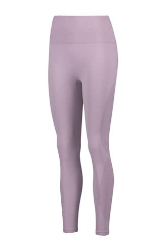 Yoga and pilates collection sportbroek