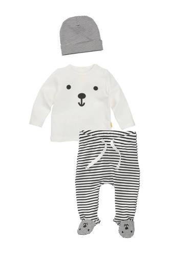 eb54d3d7324 Babykleding bij wehkamp - Gratis bezorging vanaf 20.-