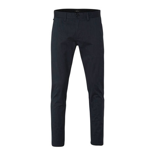 Matinique gem??leerde straight fit chino Pristu ma