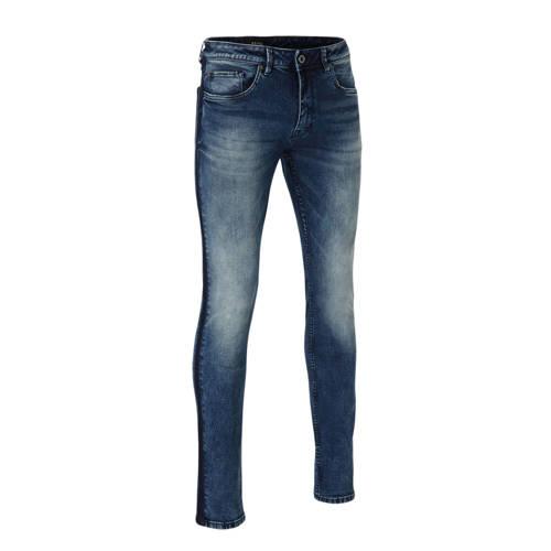 Refill by Shoeby slim fit jeans ReLucas mediumston