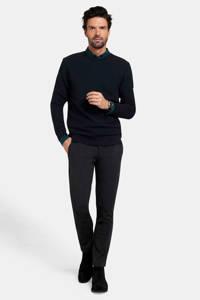 Refill trui zwart, Zwart