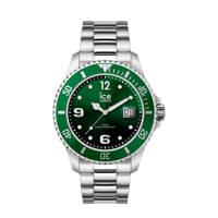 Ice-Watch horloge IW016544, Zilverkleurig