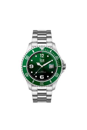 horloge IW016544