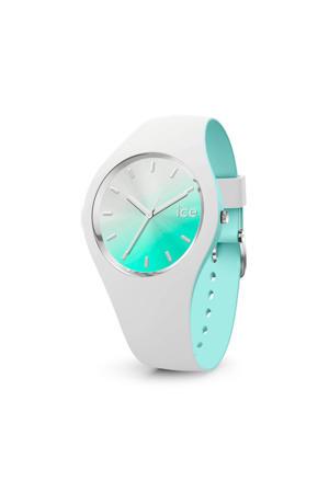 Duo Chic horloge IW016984 groen