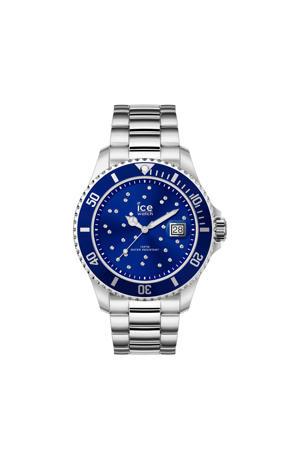 horloge IW016773 zilver