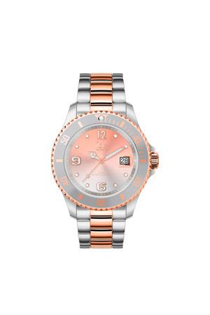 horloge IW016769 zilver