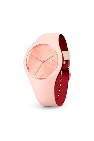 Duo Chic horloge IW016985 roze