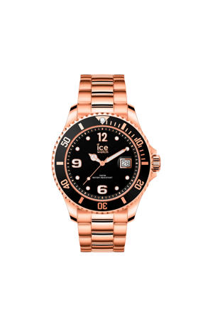 horloge IW016763