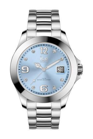 horloge IW016775