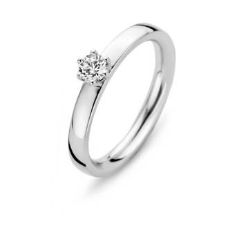 ring 15118AW