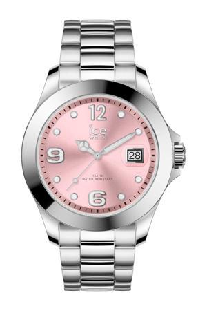 horloge IW016892