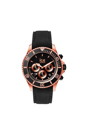 horloge IW016305 zwart