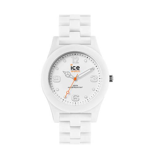 Ice-Watch horloge IW016245 wit