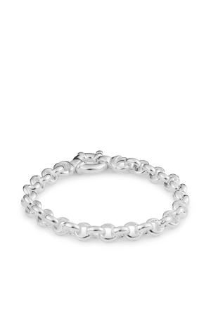 zilveren armband SJ0210202