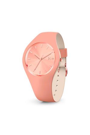horloge IW016980