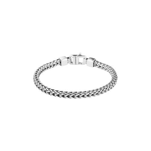 Selected Jewels zilveren armband SJ0210205