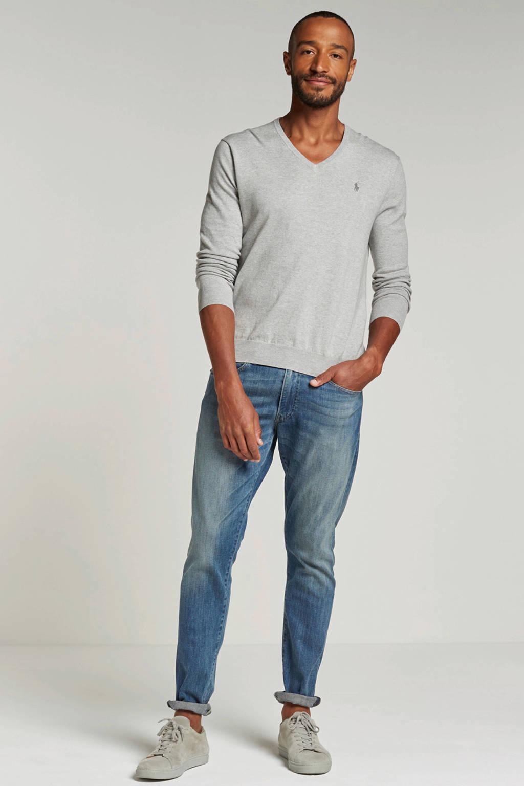 POLO Ralph Lauren slim fit jeans Sullivan dixon stretch, Dixon stretch