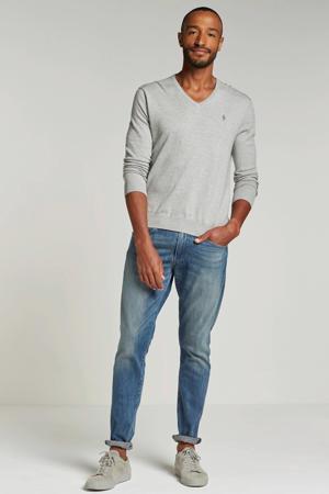 slim fit jeans Sullivan dixon stretch