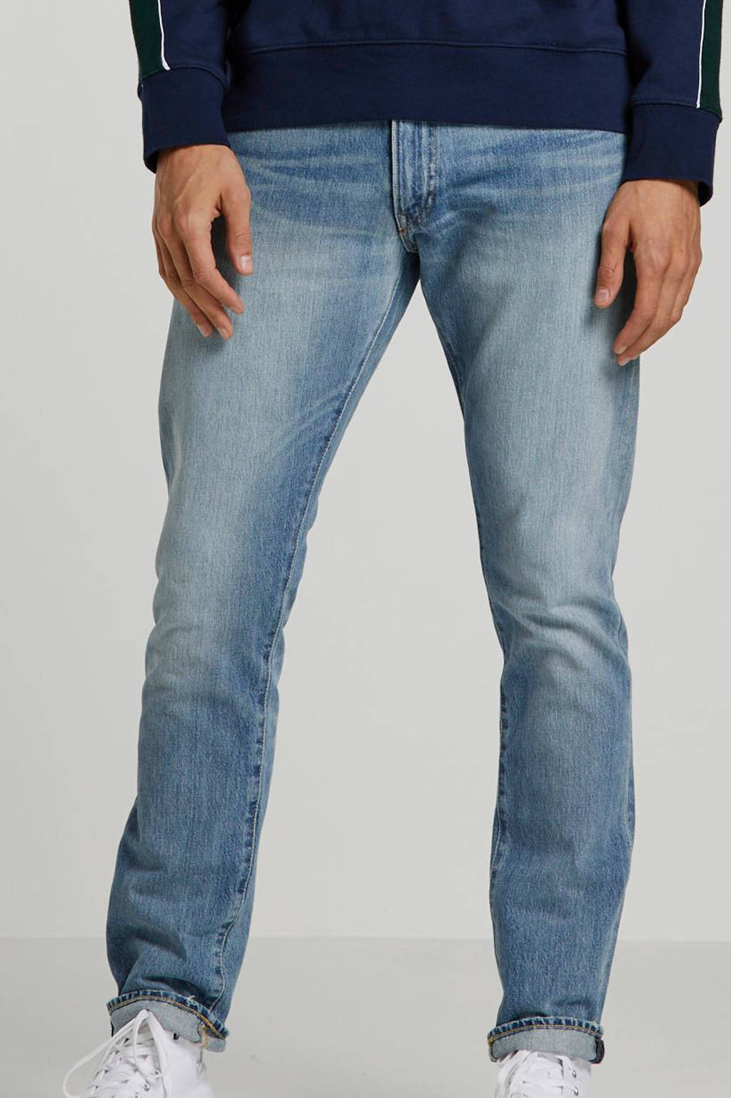 POLO Ralph Lauren slim fit jeans Sullivan, Andrews Stretch