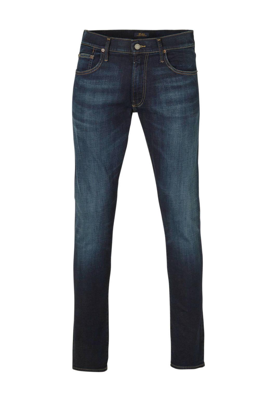 POLO Ralph Lauren slim fit jeans Sullivan, Murphy stretch