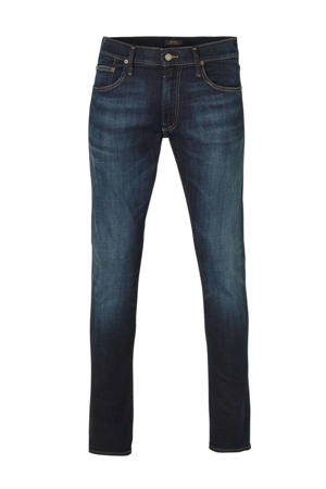 slim fit jeans Sullivan