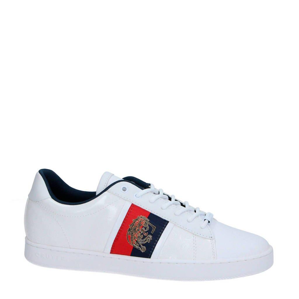 Cruyff  Sylva Semi sneakers wit, Wit