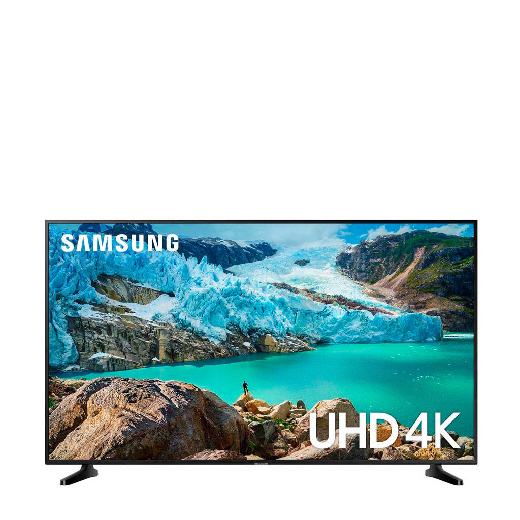 Samsung UE43RU7090SXXN 4K Ultra HD Smart tv 43 inch, 43 inch (109 cm)