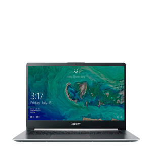 Swift 1 SF114-32-P5FF 14 inch Full HD laptop
