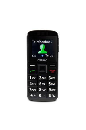 PM-703 mobiele seniorentelefoon