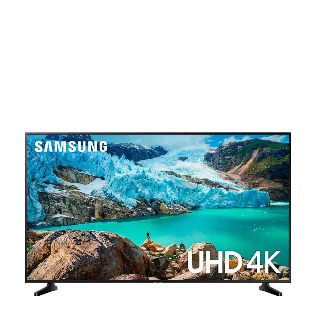 Samsung UE55RU7090SXXN 4K Ultra HD Smart tv 55 inch, 55 inch (140 cm)