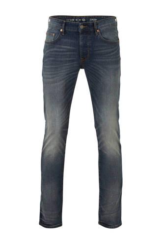 612d3ea7c0c Heren jeans bij wehkamp - Gratis bezorging vanaf 20.-