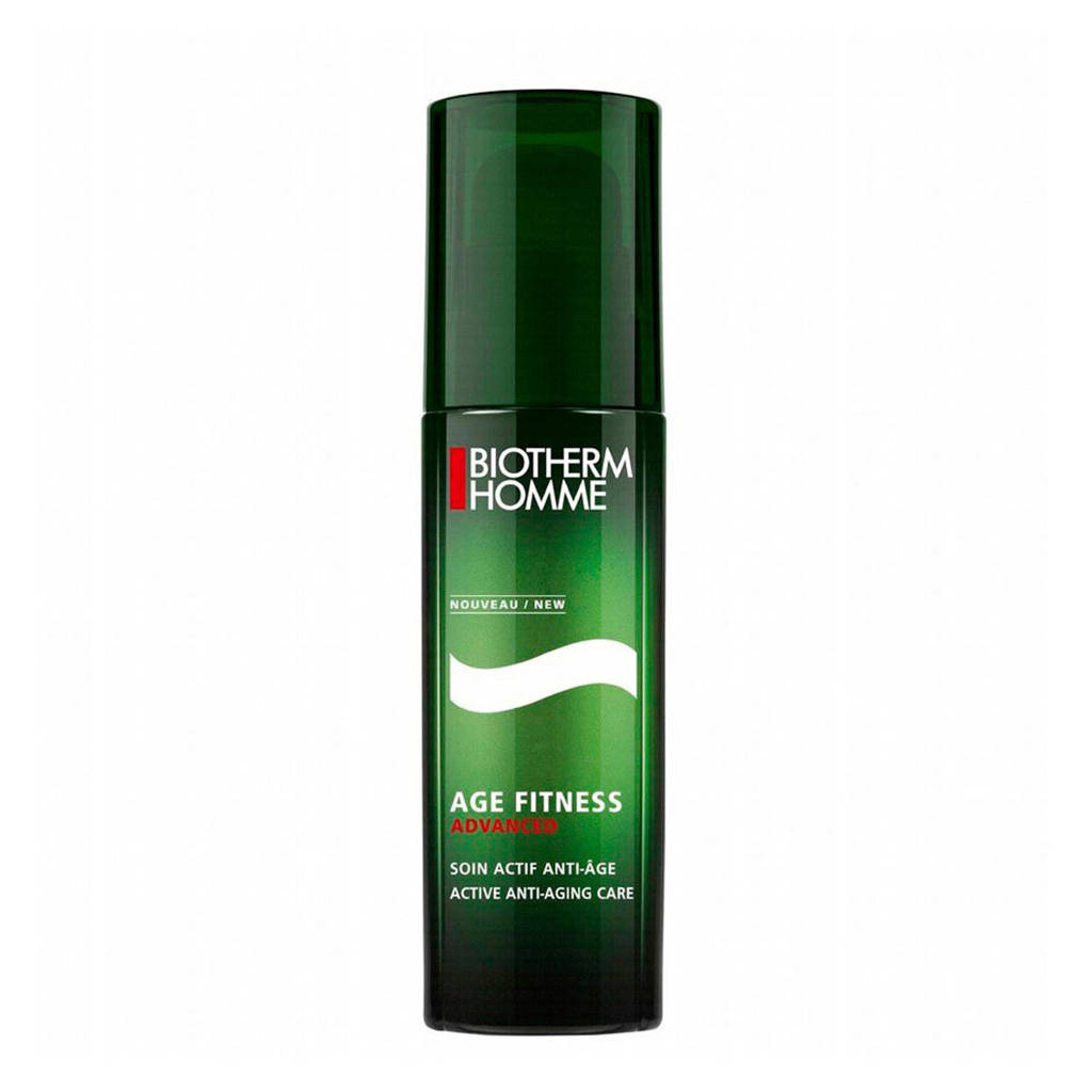 Biotherm Homme Age Fitness Advanced gezichtscrème - 50 ml