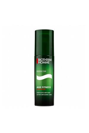 Homme Age Fitness Advanced gezichtscrème - 50 ml